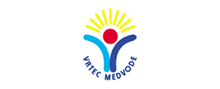 logo_novice